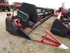Header For Sale 1999 Case IH 1020-30F