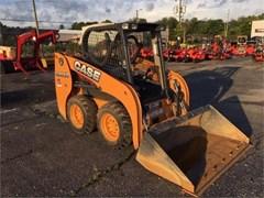 Skid Steer For Sale 2016 Case SR160 , 60 HP