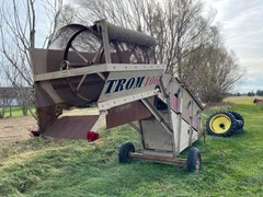 Misc. Ag For Sale 2000 Other TROM406-HM