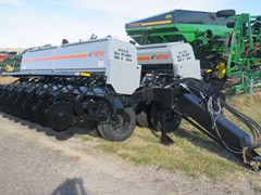 Grain Drill For Sale 2020 Crust Buster 4030AP