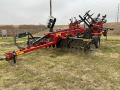 Rippers For Sale 2015 Case IH ECOLO-TIGER 875