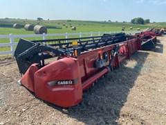 Header-Auger/Flex For Sale 2014 Case IH 3020 30'