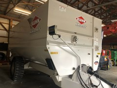 TMR Mixer For Sale 2013 Kuhn Knight RC260T
