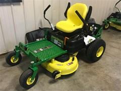 Zero Turn Mower For Sale 2020 John Deere Z345M , 22 HP