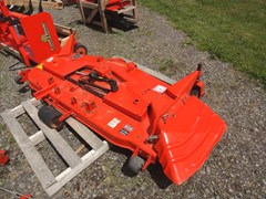 Mower Deck For Sale Kubota RC72-38