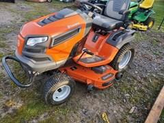 Lawn Mower For Sale 2019 Husqvarna TS348D , 24 HP