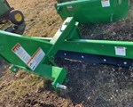 Tractor Blades For Sale: 2020 Frontier RB2060