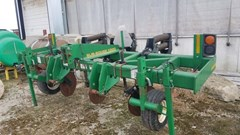 Rippers For Sale Great Plains SS1300