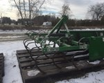 Field Cultivator For Sale: 2016 Frontier PC1072