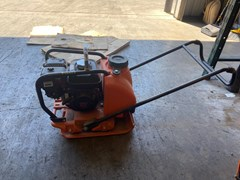 Compactor-Plate  Other MVC88VTHW