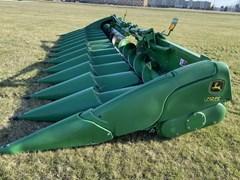 Header-Corn For Sale 2020 John Deere 712FC