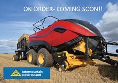 Baler-Big Square For Sale 2021 New Holland 340RHD