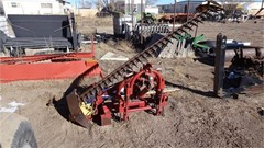 Misc. Ag For Sale New Holland 451