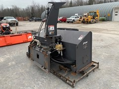 Snow Blower For Sale FFC LAF6186H