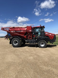 Sprayer For Sale 2018 Case IH 4540
