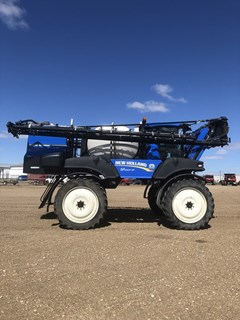 Sprayer For Sale 2013 Misc 240XP