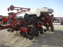 Planter For Sale 2012 Case IH 1250 12RN