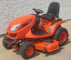 Riding Mower For Sale 2020 Kubota GR2120-2-54