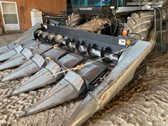 Header-Corn For Sale 1986 Gleaner 6R30