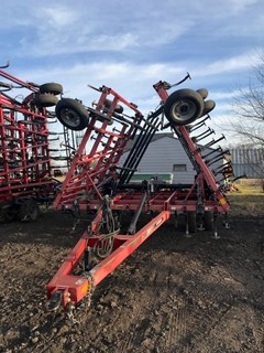 Field Cultivator For Sale 2012 Case IH TM 200
