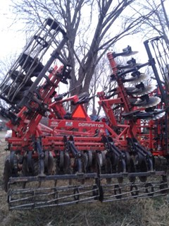 Disk Ripper For Sale 2012 Kuhn 4850