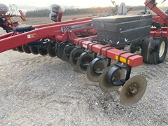 Disk Ripper For Sale 2004 Case IH 730B