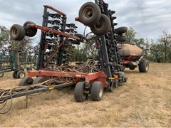 Air Drill For Sale 2004 Case IH SDX40