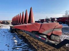 Header-Corn For Sale 2019 Case IH 4412-30