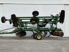 Rippers For Sale 2009 John Deere 512