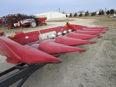 Header-Corn For Sale 2006 Case IH 2206