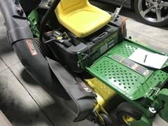 Zero Turn Mower For Sale 2017 John Deere Z335E , 20 HP