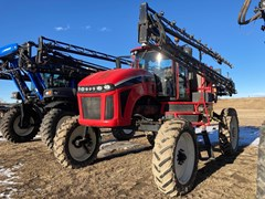 Sprayer-Self Propelled For Sale 2015 Apache AS1020
