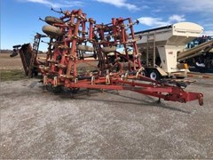 Field Cultivator For Sale 2000 Wil-Rich 40