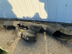 Misc. Grounds Care For Sale John Deere 60