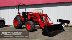 Tractor For Sale 2021 Branson 4820H , 48 HP