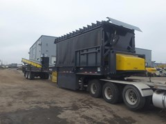 Feeder For Sale 2020 Other 4218DBF