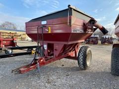 Grain Cart For Sale Brent 320