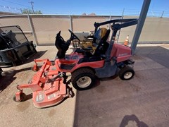 Riding Mower For Sale Kubota F2690E