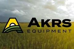 Tractor - Row Crop For Sale 2020 John Deere 8400R , 400 HP