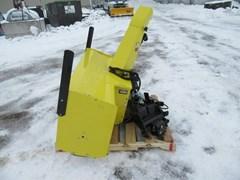 Snow Blower For Sale 2020 John Deere 59SB