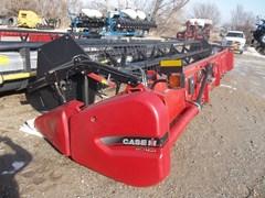 Header-Auger/Flex For Sale 2013 Case IH 3020 30'