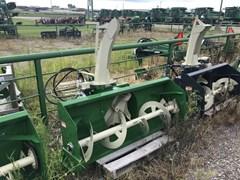 Snow Blower For Sale 2019 Farm King Allied Y660-4
