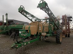 Sprayer-Pull Type For Sale 2007 Great Plains TSF1060