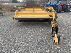 Mower Conditioner For Sale 1995 Vermeer RC7120