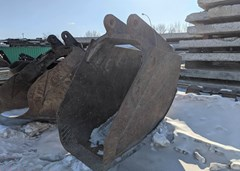 Excavator Bucket For Sale 2016 EMPIRE PC490S