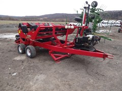 Bale Wrapper For Sale Anderson 780 SB