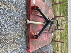 Rotary Cutter For Sale Taylor Way 270