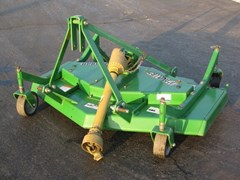 Finishing Mower For Sale Frontier GM1060E