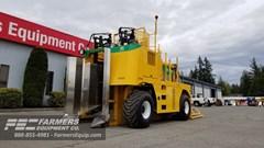 Berry Harvester-Self Propelled For Sale 2021 Oxbo International Corporation 8040 , 58 HP