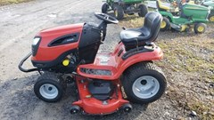 Lawn Mower For Sale 2018 Other LGT54 , 24 HP